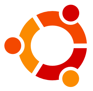 De Windows à Ubuntu: Partie 3: Un script post-installation