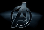[Bande Annonces] The Amazing Spider Man, The Hunger Games et The Avengers