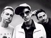 Les clips de la semaine: Beastie Boys, The Cult, Blood Red Shoes, Cut Copy, Unknown Mortal Orchestra