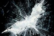 [Bande Annonce] The Dark Knight Rises