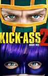 [Bande annonce] Kick Ass 2: le trailer non censuré !