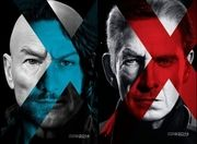 [Trailer] X Men: Days Of Future Past