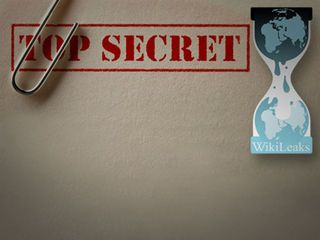 Wikirebels: un documentaire sur Wikileaks