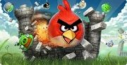 Le film Angry Birds par Michael Bay !