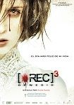[Bandes Annonces] Rec 3, The Dark Knight Rises, Les Trois Mousquetaires, The Lady