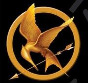 [Bandes annonces] The Hunger Games, The Grey, Rampart, The Iron Lady