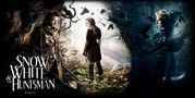 [Bandes annonces] Red Tails, Snow White and the Huntsman, Chronicle, Hugo Cabret