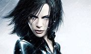 [Bandes annonces] Underworld 4, Project X, Shame, The Innkeepers