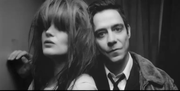 Les clips de la semaine: The Kills, Little Racer, Rome, They Might Be Giants, Niwouinwouin