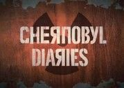 [Bande annonce] Chernobyl Diaries: premier trailer !