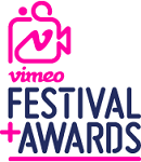Vimeo Awards 2012