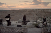 Les clips de la semaine: Beach House, Woodkid, Houses, Nick Cave & The Bad Seeds, Liars