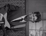 Les clips de la semaine: King Krule,  Trentemøller, The Glitch Mob, Yuck
