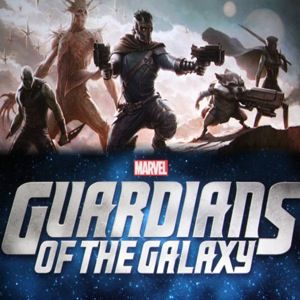 [Trailer] Guardians Of The Galaxy