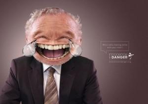 smileyirl2