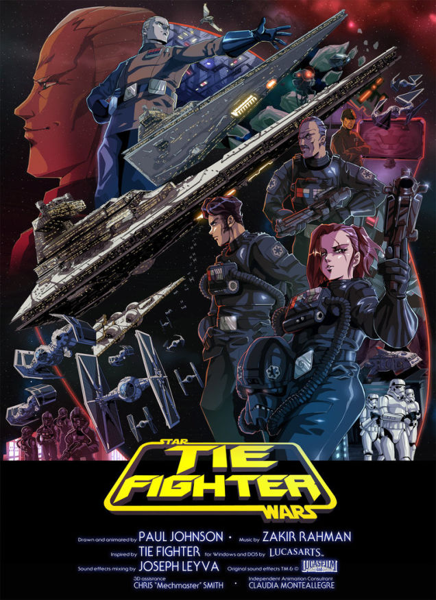 affichetiefighter